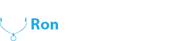 Ron the House Doctor Logo